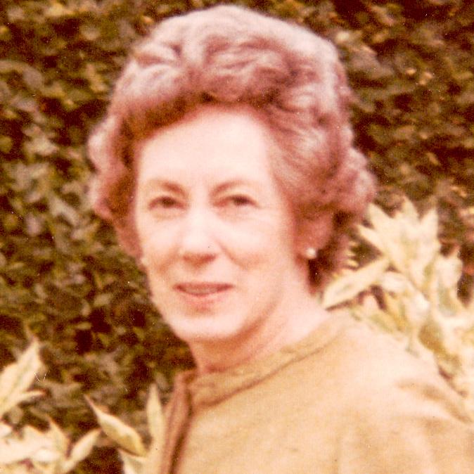 1964-65 Patina Kinsey -.jpg