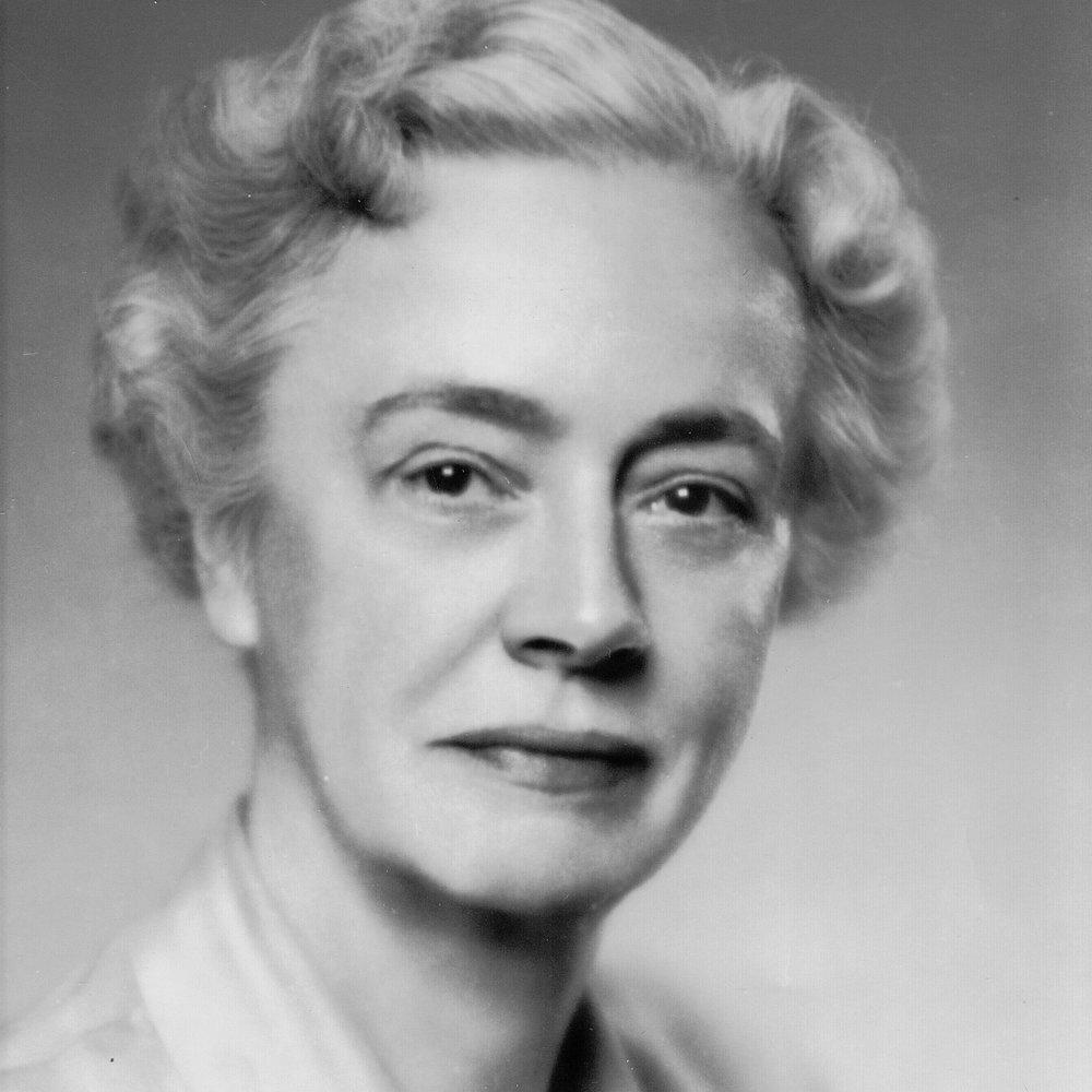 1963-64 Ruth Park -.jpg