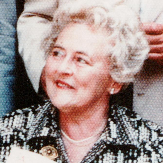 1975-76 Mary Graham -.jpg