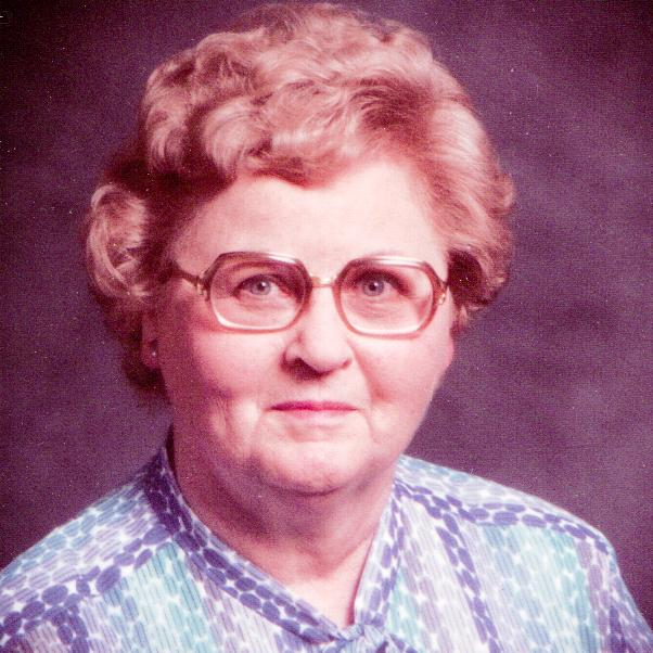 1979-80 Marion Dafoe -.jpg