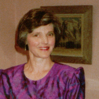 1988-89 Maureen Eagan -.jpg