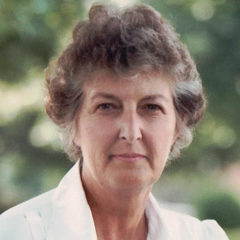 1987-88 Frances Booth -.jpg