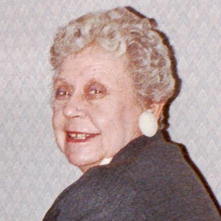 1989-90 Alice Gray -.jpg