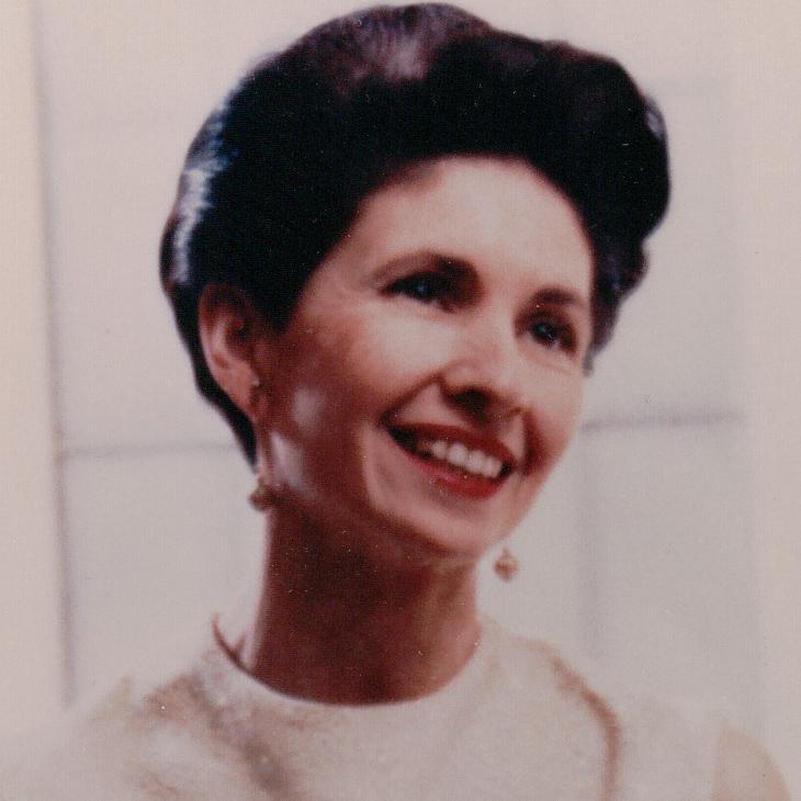 1991-92 Ruth Lewis -.jpg
