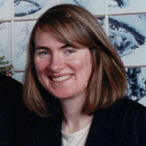 1996-98 Deborah Maw -.jpg