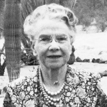 1925-26 Ethel Bennett -.jpg