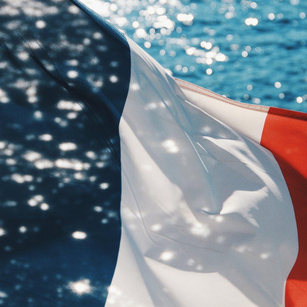 French384809-unsplash.jpg