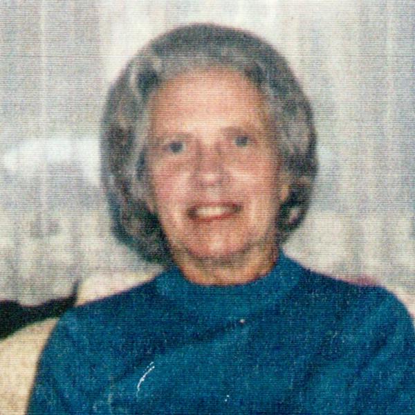1961-62, 69-70 Helen Goudge .jpg