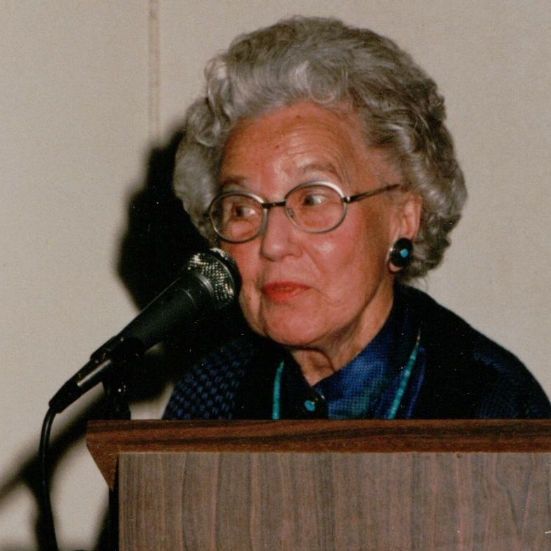 1972-74 Dorothy Hoover .jpg