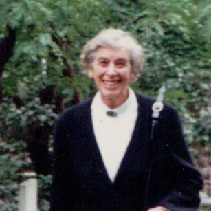 1971-72, 73-74 Mary Gale .jpg