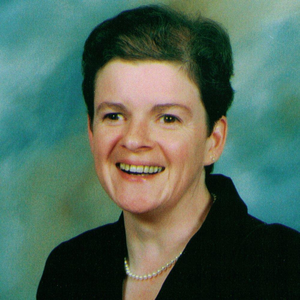 2002-04, 2008-17 J. Lewis .jpg