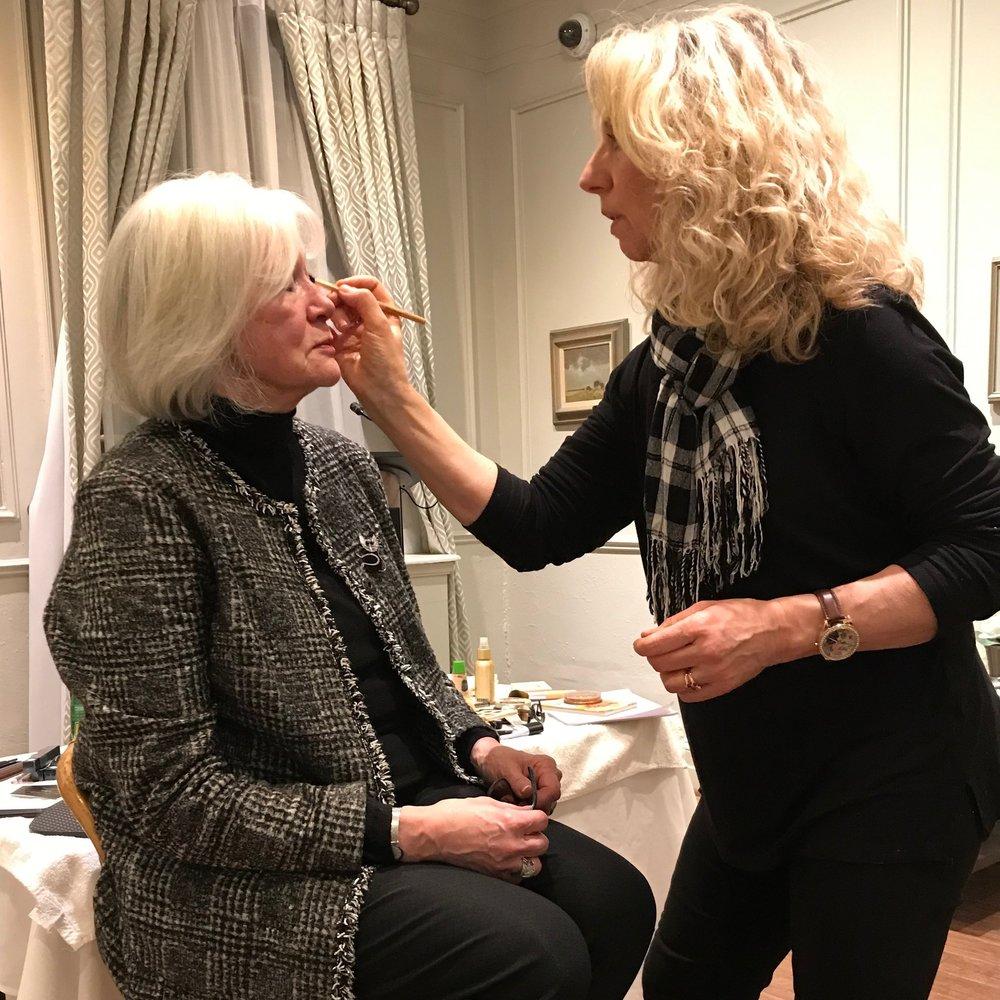 2019-02-20 Spotlight on Joan 75.jpg