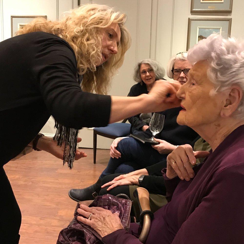 2019-02-20 Spotlight on Joan 78.jpg