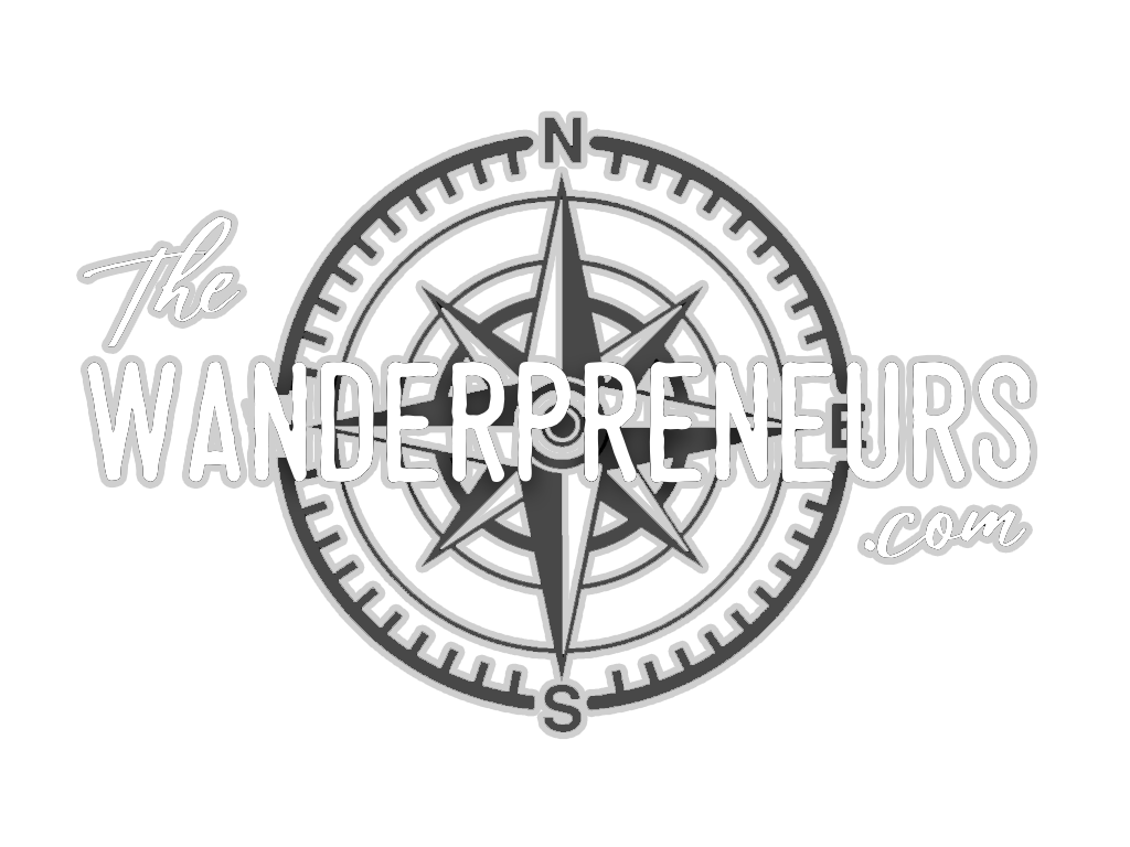 The Wanderpreneurs - A Family Of Four Travel Blog