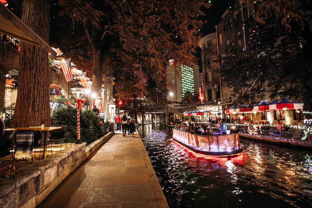 Riverwalk00007.jpeg