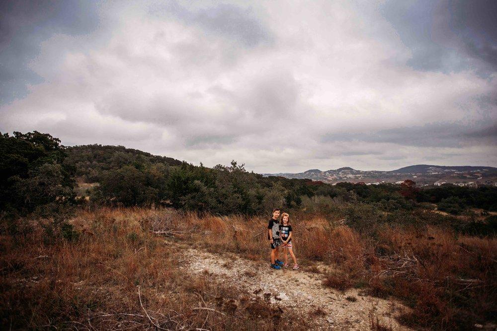hike00003.jpeg