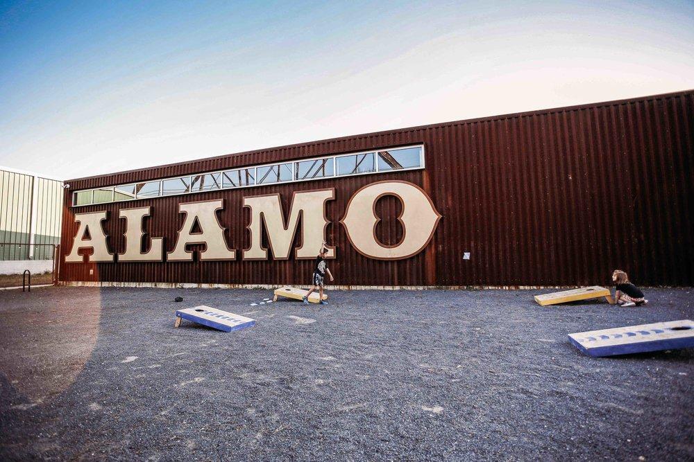 Alamo Beer Co00001.jpeg