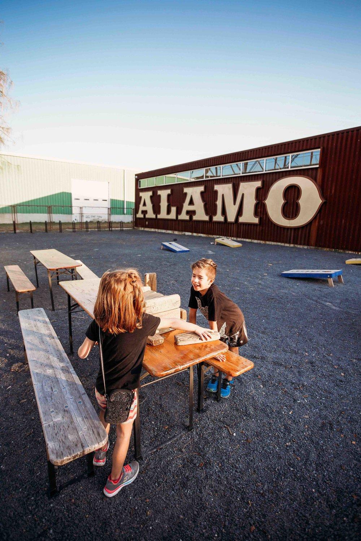 Alamo Beer Co00003.jpeg