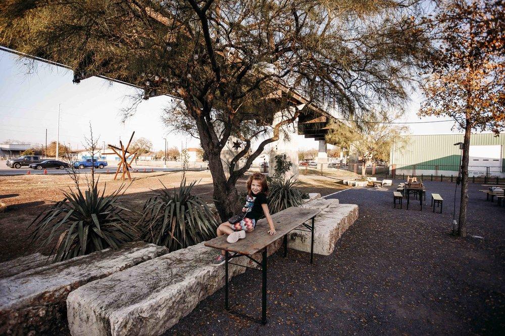 Alamo Beer Co00004.jpeg