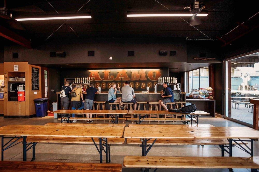Alamo Beer Co00007.jpeg