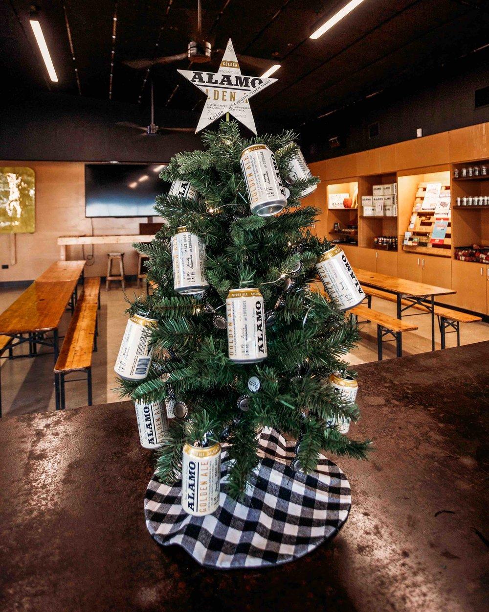 Alamo Beer Co00008.jpeg