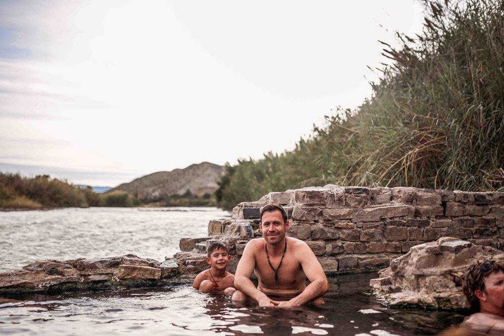 Hot Springs00002.jpeg