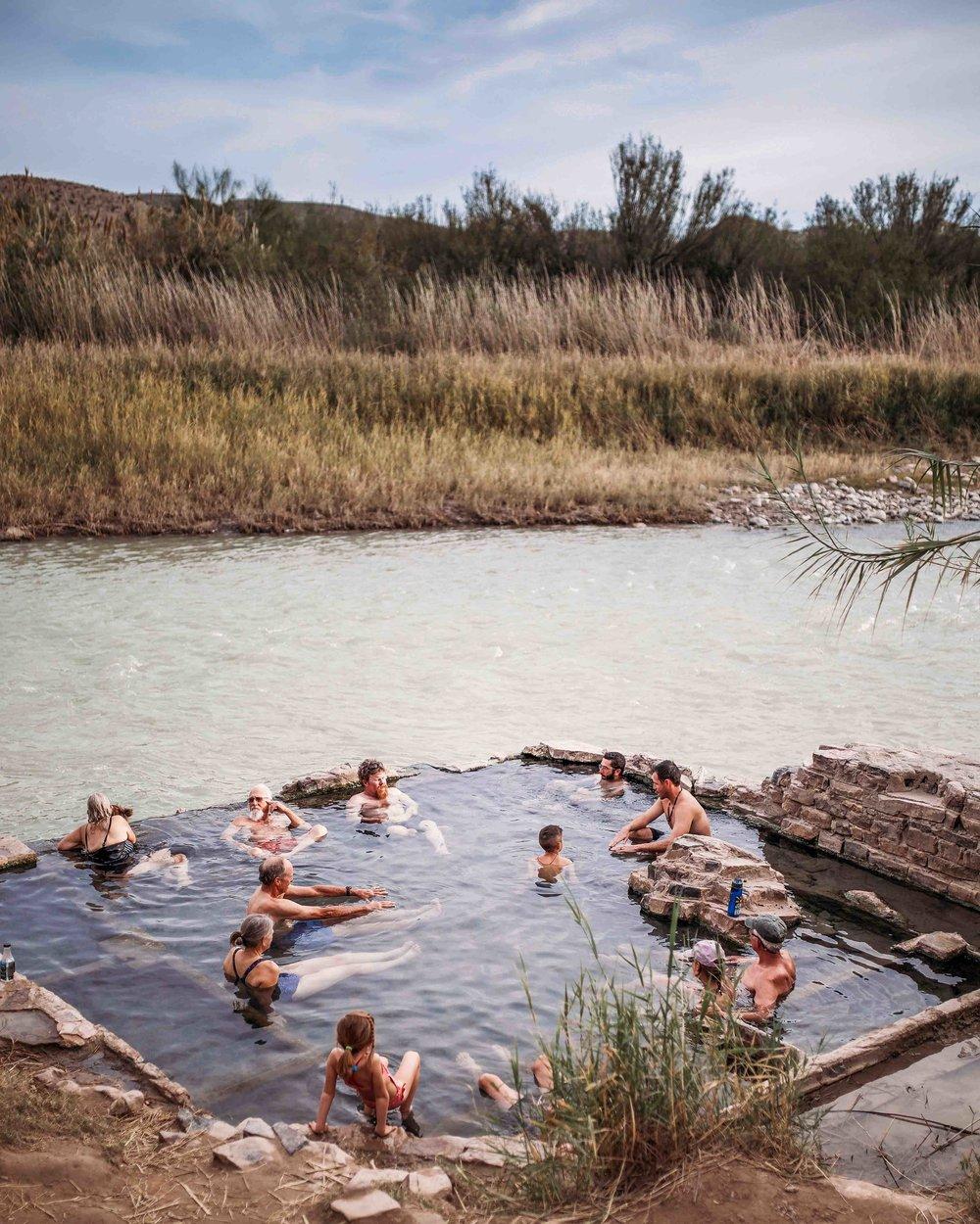 Hot Springs00001.jpeg