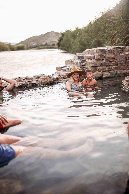Hot Springs00003.jpeg