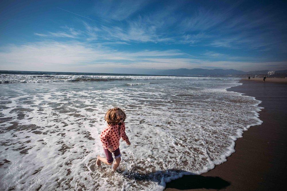 Santa Monica1.jpeg