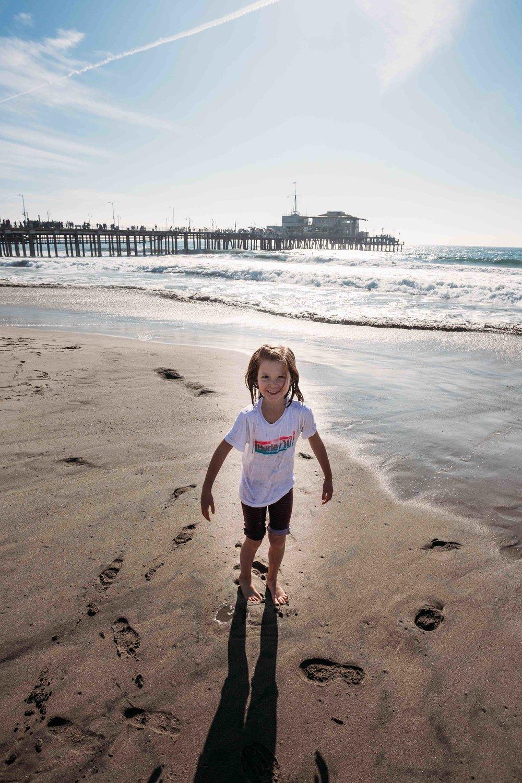 Santa Monica2.jpeg