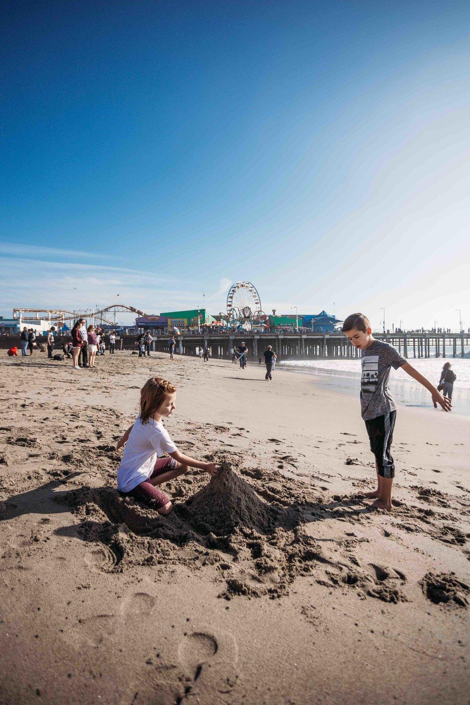 Santa Monica4.jpeg