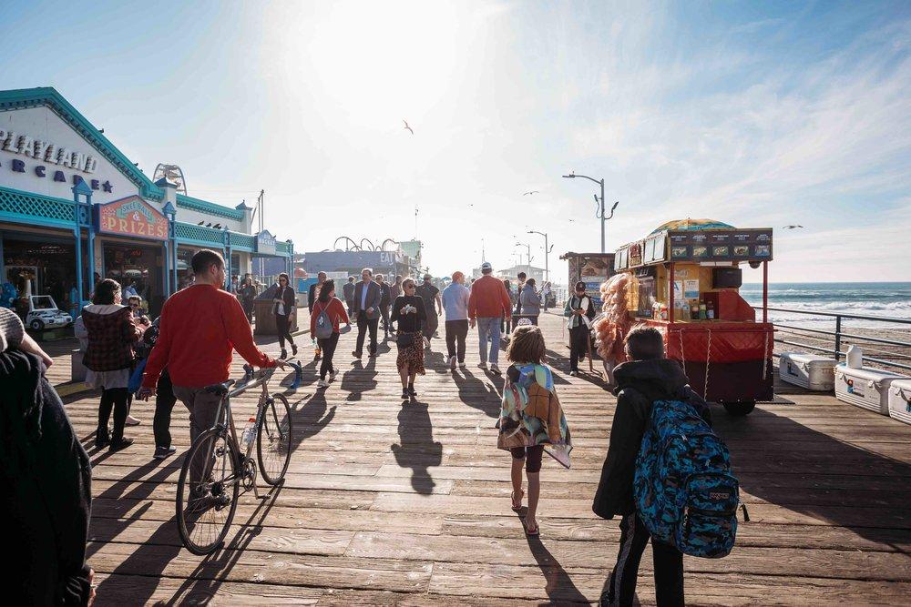 Santa Monica5.jpeg