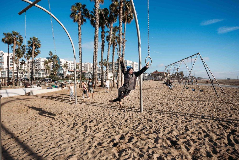Santa Monica9.jpeg