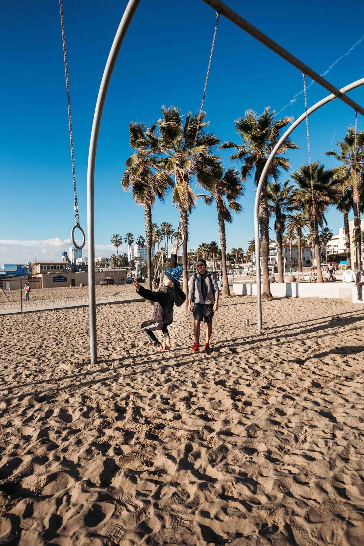 Santa Monica10.jpeg