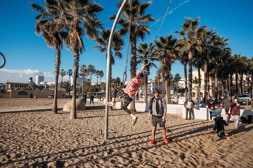 Santa Monica12.jpeg