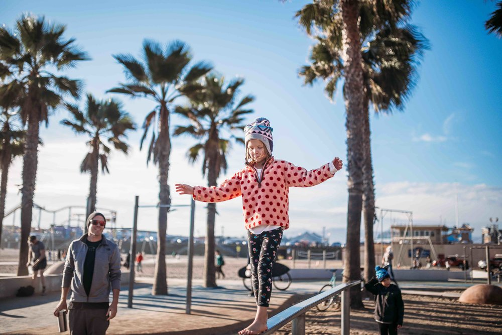 Santa Monica15.jpeg