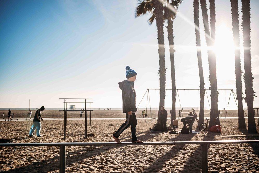 Santa Monica16.jpeg