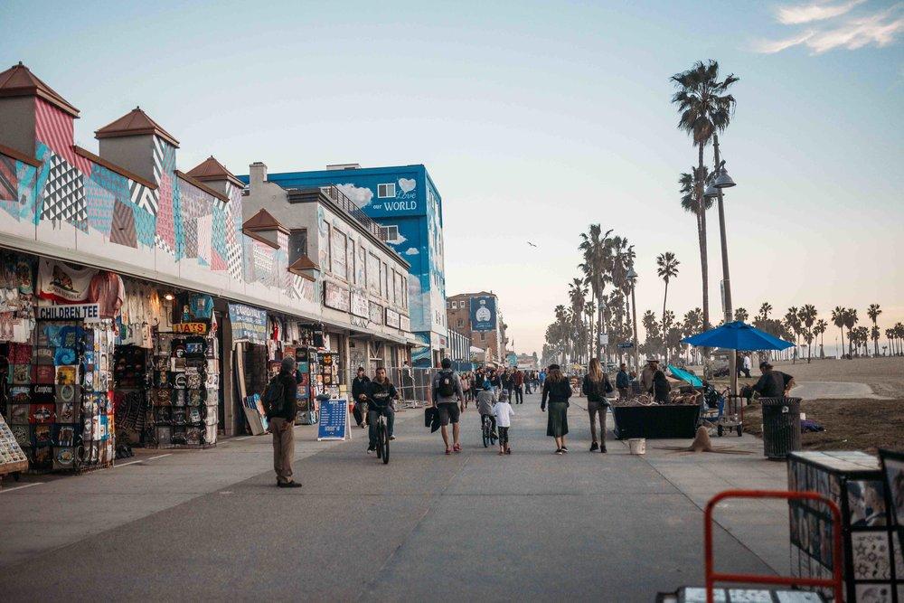 Santa Monica21.jpeg