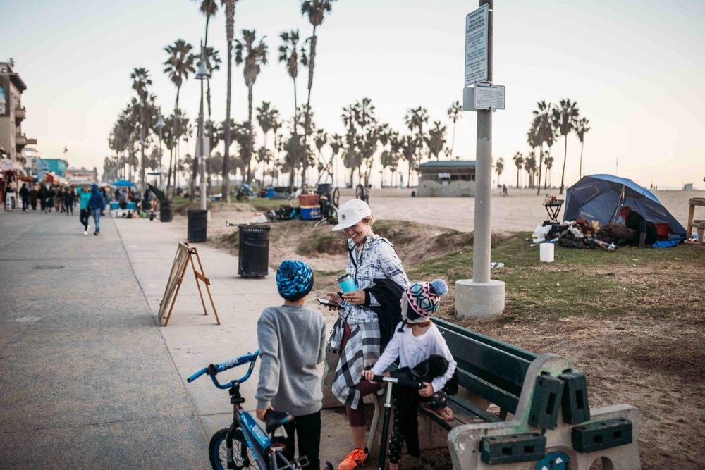 Santa Monica22.jpeg