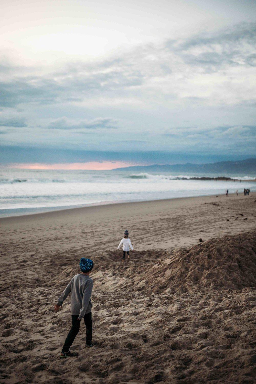 Santa Monica23.jpeg
