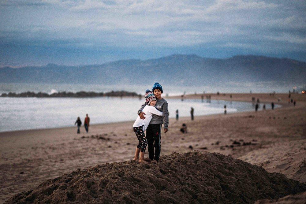 Santa Monica24.jpeg