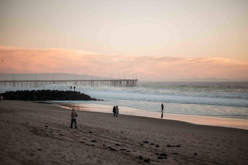 Santa Monica25.jpeg