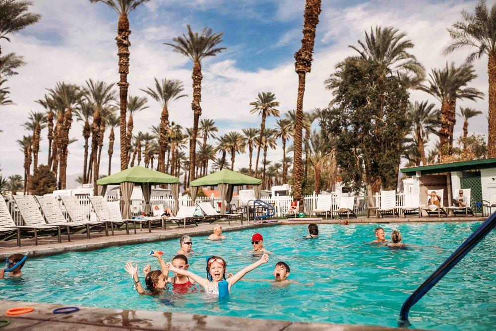 Palm Springs RV Park 2.jpeg