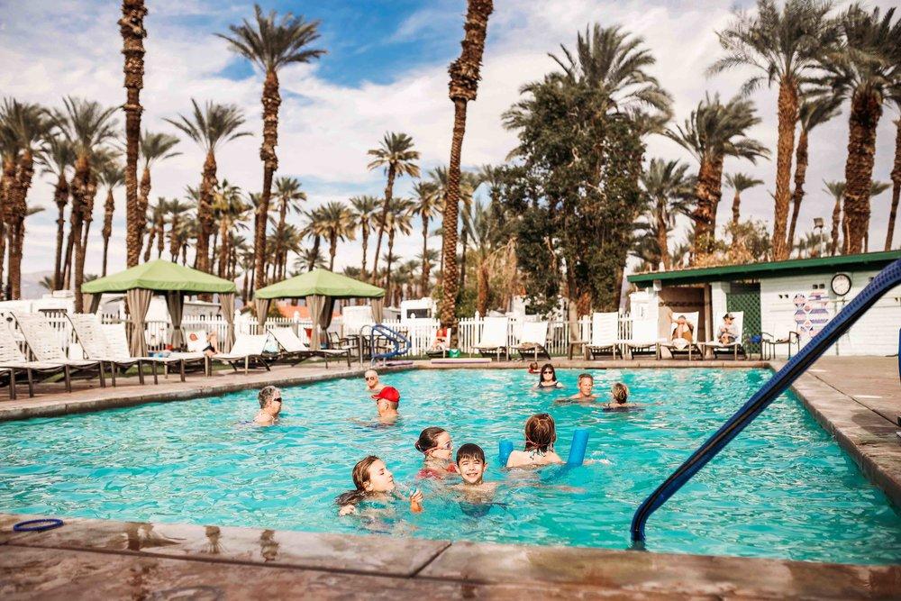 Palm Springs RV Park.jpeg