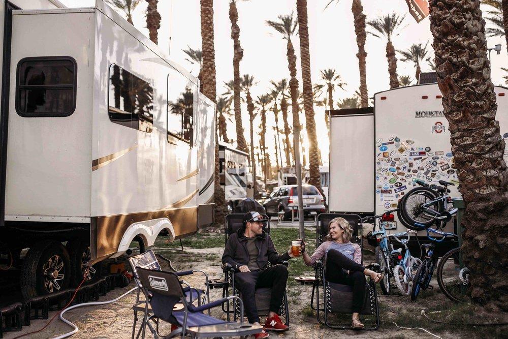Palm Springs RV Resort00003.jpeg