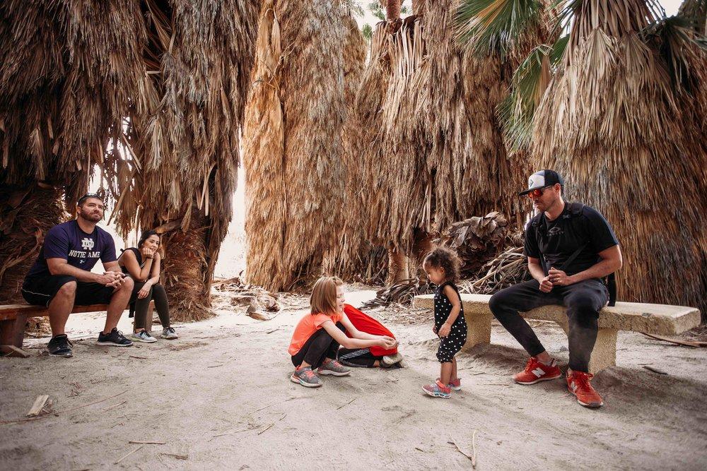 Coachella Valley Preserve00018.jpeg