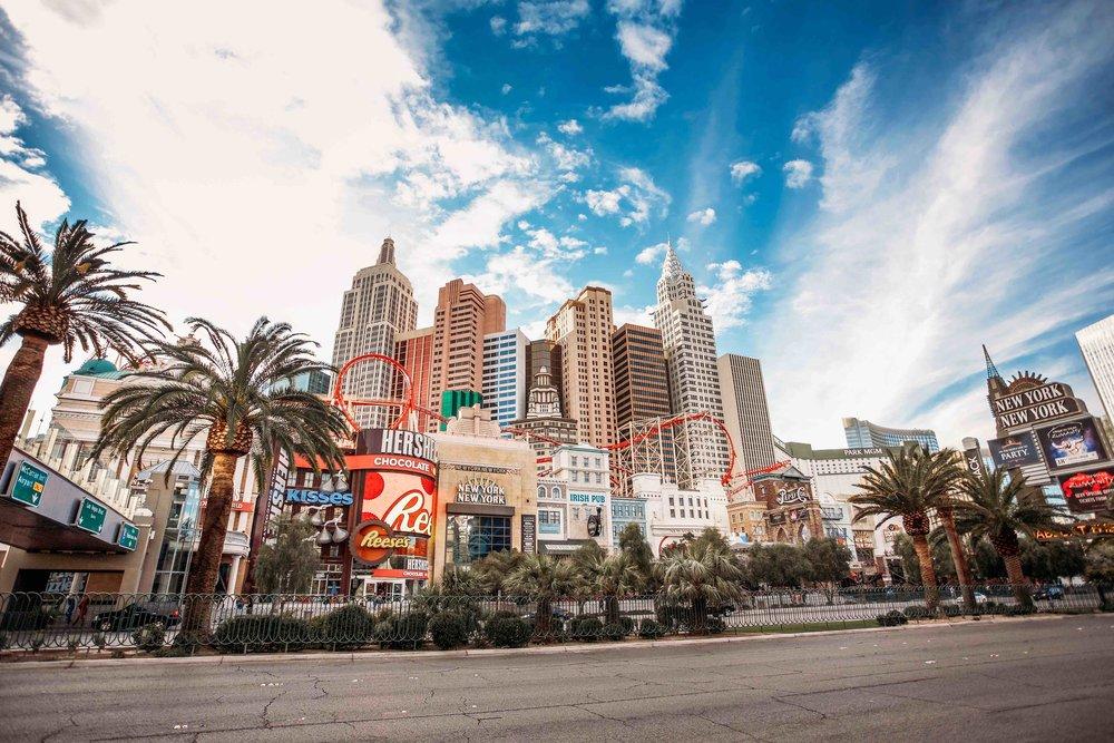 Las Vegas Family Activities20.jpeg