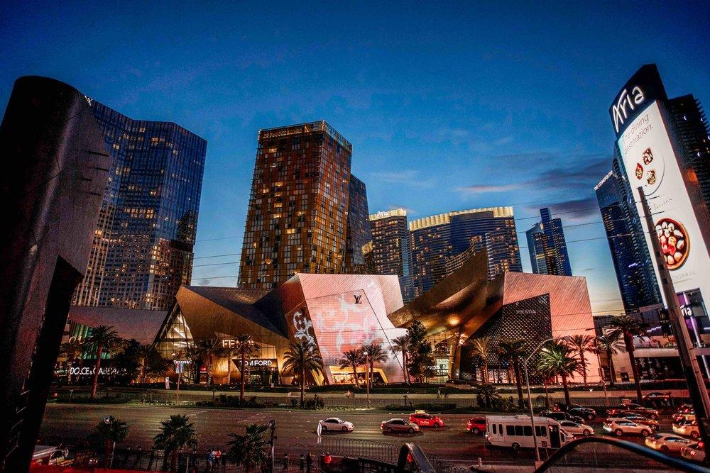 Las Vegas Family Activities17.jpeg