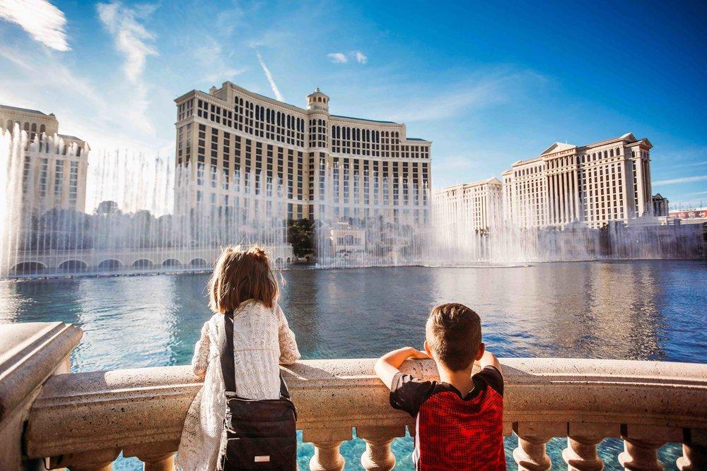 Las Vegas Family Activities36.jpeg