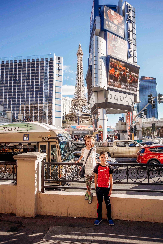 Las Vegas Family Activities37.jpeg